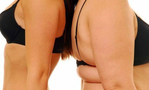 다이어트 후 체중을 유지하는 5가지 팁