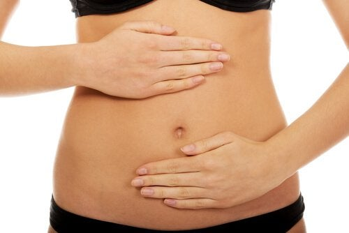 2-abdominal-area