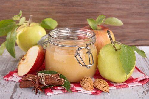 2-applesauce