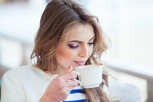 커피는 에너지를