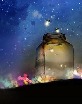 2-firefly-jar