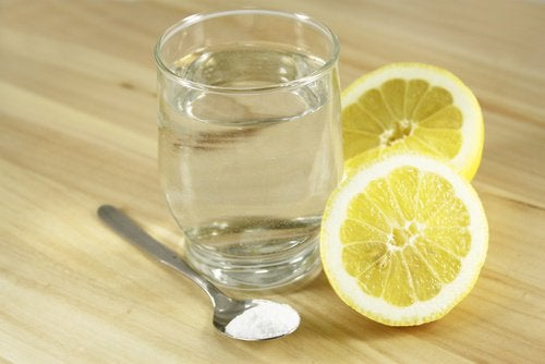 2-lemon-and-salt-water