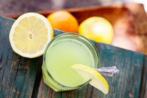 2-lemonade-1