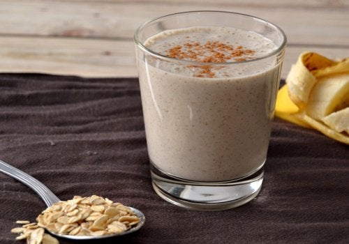 2-oat-smoothie