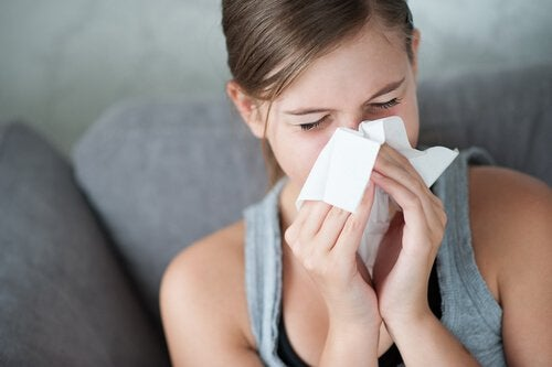 3-allergies
