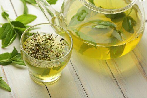 3-green-tea
