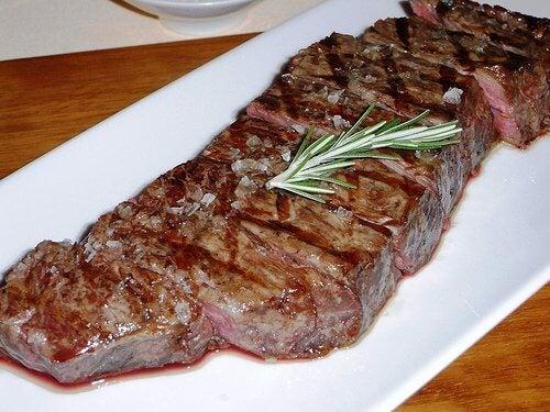 4-beef