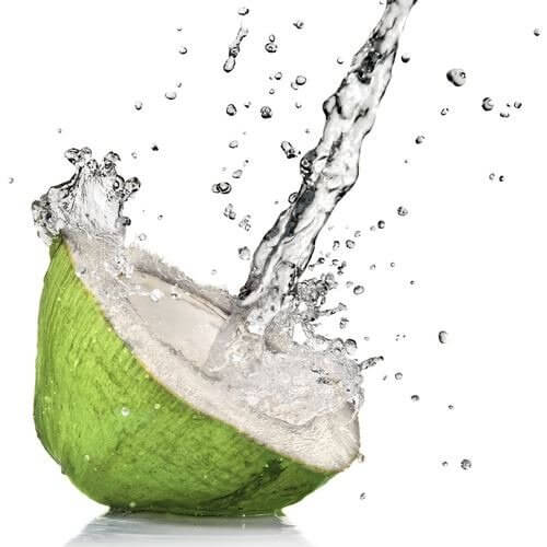 4-coconut-water