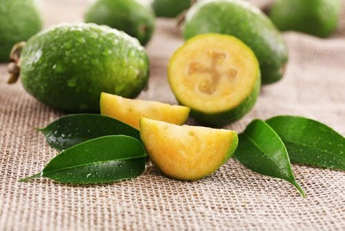 질 분비물과 냄새를 조절하는 자가요법 5가지