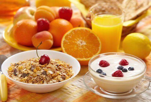 4-healthy-breakfast