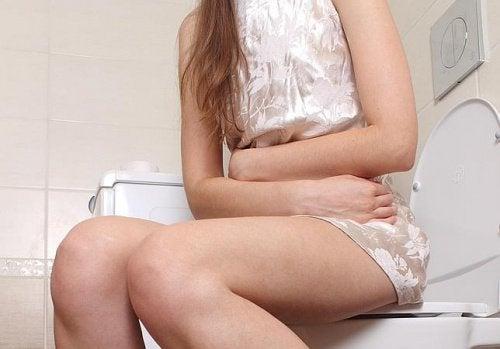 4-urinary-tract