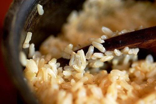 5-brown-rice