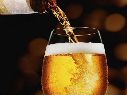 9-benefits-from-drinking-beer-in-moderation