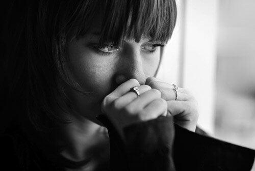 기분 부전증 또는 만성적 슬픔이란 무엇일까?