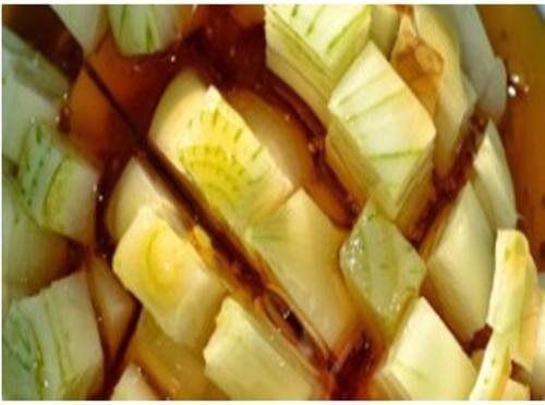 꿀 양파 시럽, 빠른 기침 치료제