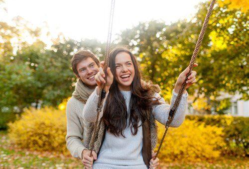 성공적인 관계 형성을 위한 7가지 요소