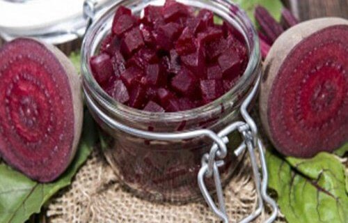 Remedy-with-beets-500x320