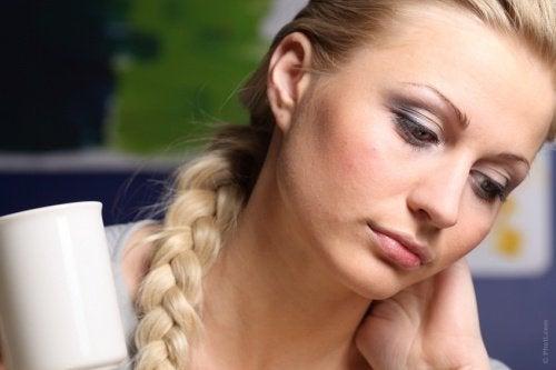기분 부전증은 어떻게 치료될 수 있을까?