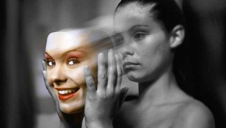 무시하고 있을 수 있는 우울증의 신호 5가지