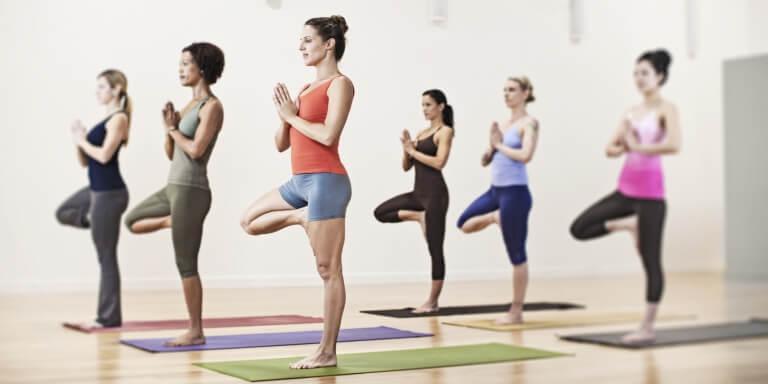 복근 강화와 유연성 향상을 위한 6가지 운동