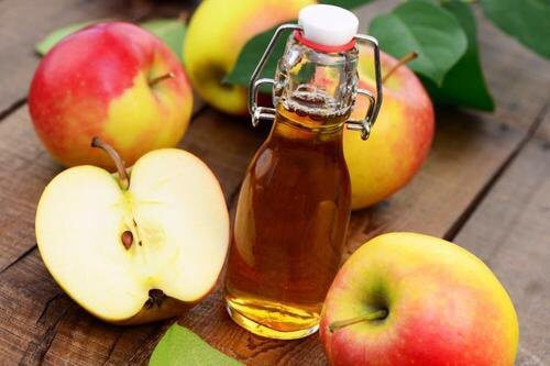 apple-cider-vinegar-hair-500x333