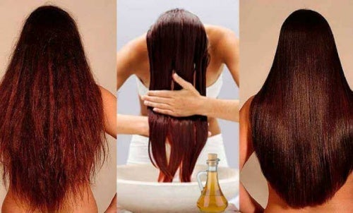 apple-cider-vinegar-hair-e1464897676933