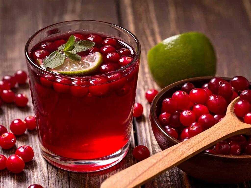 cranberry-drink-thyroid-gland-1024x768