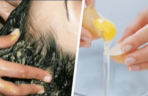 오랫동안 머리카락을 깨끗하게 유지하는 방법