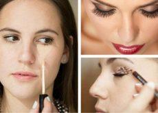 makeup-tricks-1