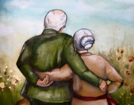 우리가 매일 포옹해야 하는 10가지 이유