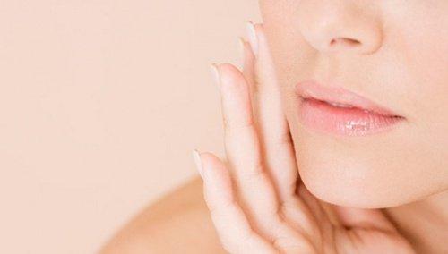 피부 모공을 쉽게 닫는 방법