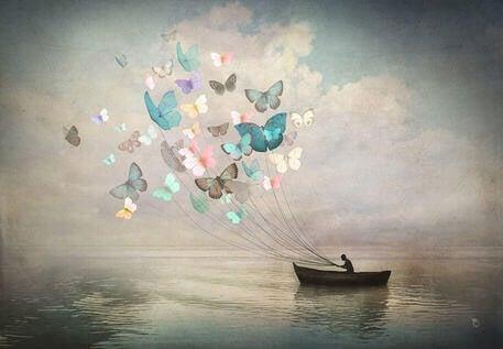 1-butterfly-balloons-e1468832529563