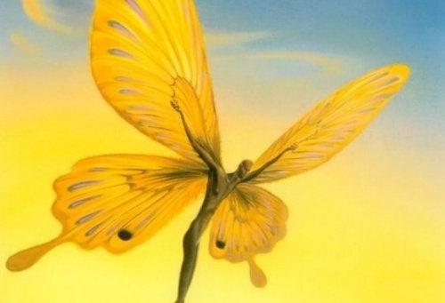 1-butterfly-man