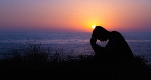 마음을 진정시키고 사물을 긍정적인 시선으로 볼 수 있는 5가지 비법