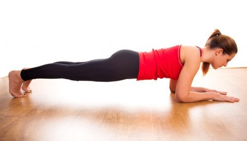 1-the-plank