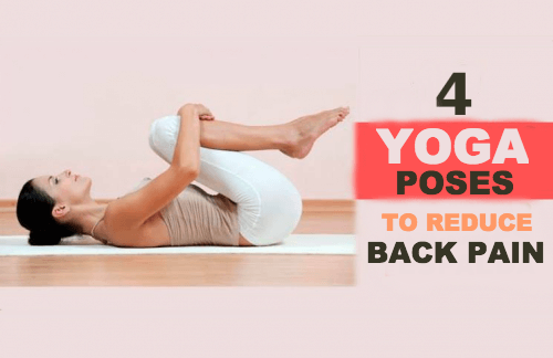 1-yoga-positions-back-pain-1