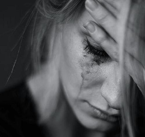 슬픔을 극복하는 방법 - 2. 슬퍼해도 괜찮다는 것을 받아들이자