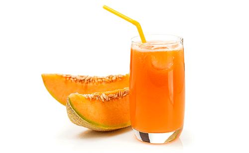 3-melon-juice
