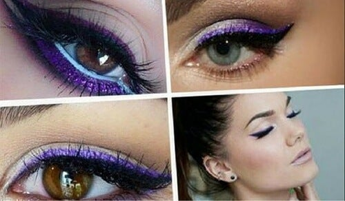 3-spectacular-ways-to-outline-your-eyes