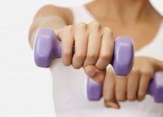 4-weights