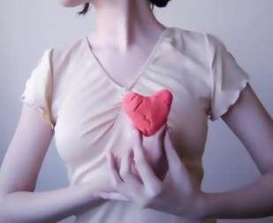 심장 건강을 돌보기 위한 지침