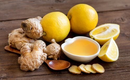 5-lemon-honey-ginger-remedy