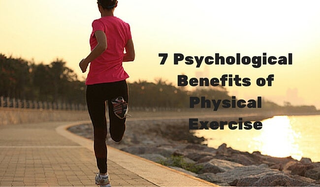 7-psychological-benefits-of-physical-exercise