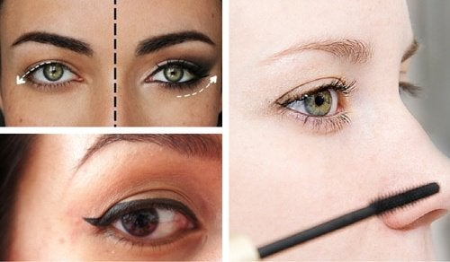 8-cosmetic-tricks-to-hiding-droopy-eyelids