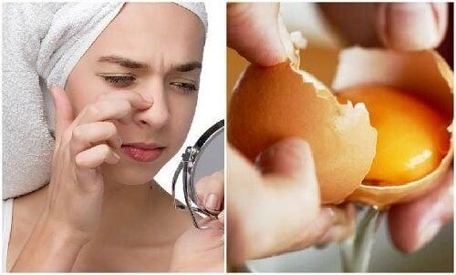 egg-mask