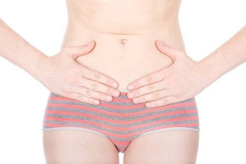 무시해선 안되는 난소암의 초기 징후 8가지