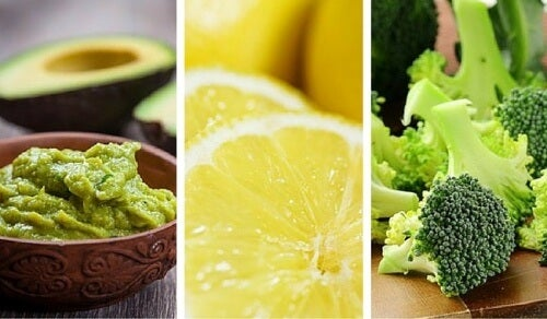 the-6-best-alkaline-foods-on-the-planet