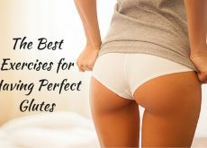the-best-exercises-for-having-perfect-glutes