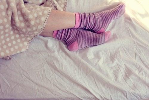 the-ever-forgotten-sock