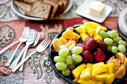 fruits-for-the-heart